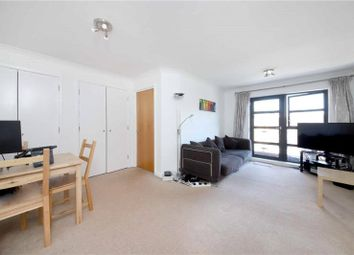 Thumbnail 2 bed property to rent in Back Church Lane, London