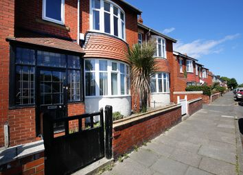 Thumbnail 3 bed semi-detached house to rent in Blanchland Terrace, North Shields, Tyne & Wear