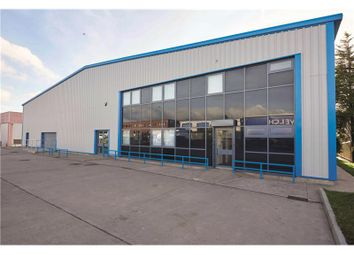 Thumbnail Warehouse to let in Unit 3, Euroway Industrial Estate, Millersdale Close, Bradford, West Yorkshire