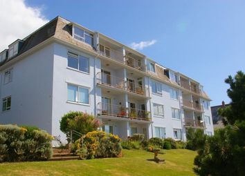 Thumbnail 2 bed flat for sale in 6 Coastguard Road, Budleigh Salterton, Devon