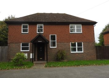 Thumbnail 4 bed detached house to rent in Green Street Green Road, Dartford