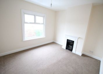 Thumbnail 3 bed property to rent in North Street, Luton