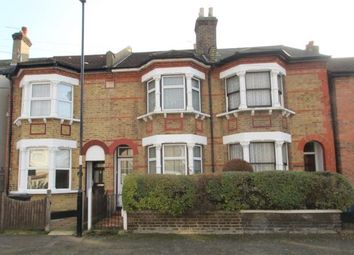 Thumbnail 3 bedroom terraced house for sale in Kemble Road, Croydon