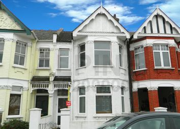 Thumbnail 2 bed flat for sale in Olive Road, Cricklewood