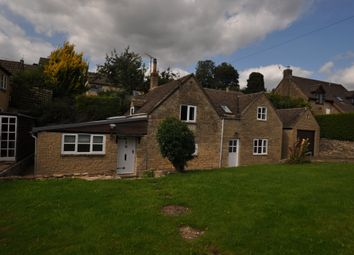 Thumbnail 2 bed cottage to rent in Oakridge Lynch, Stroud, Gloucestershire