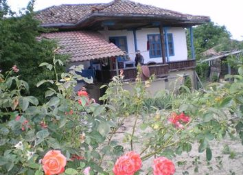 Thumbnail 3 bedroom country house for sale in Ref. Number-Kr180, Rural Area, Brits, Price Of This House Is 2500Gbp., Bulgaria