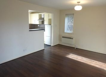 Thumbnail 2 bedroom flat to rent in Dickinson Court, Wakefield