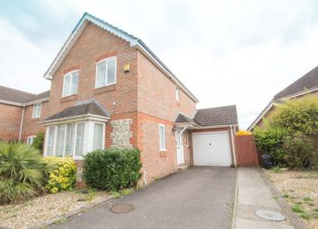 3 bed detached house for sale in Burlington Close, Pinner HA5