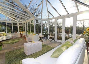 Thumbnail 4 bed property to rent in Mains Lane, Poulton-Le-Fylde