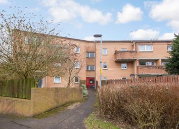 Thumbnail 3 bedroom flat for sale in Alexandra Court, Dennistoun