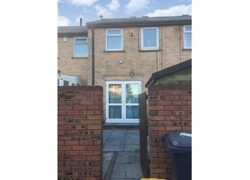 Thumbnail 2 bed town house for sale in Plantain Walk, Morecambe