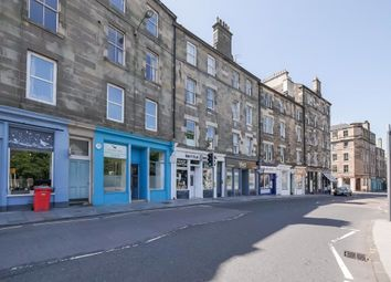 2 bed flat to rent in St Leonards, Newington EH8