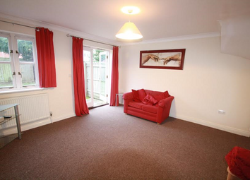 Thumbnail 4 bed end terrace house to rent in Fore Street, Heavitree Exeter