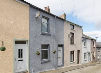 Thumbnail 3 bedroom terraced house for sale in Hollowgate, Askam-In-Furness