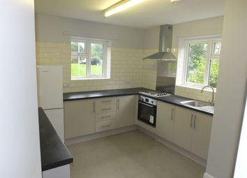 Thumbnail 3 bed semi-detached house to rent in Mill Road, Lewes