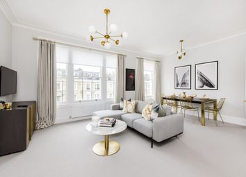 Holland Road, Holland Park W14. 1 bed flat for sale