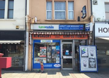 Thumbnail Retail premises to let in Garratt Lane, Tooting
