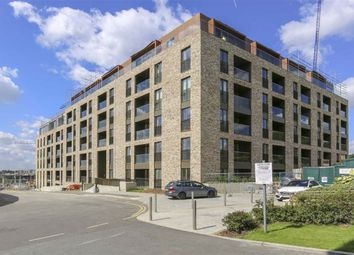 Thumbnail 2 bed flat to rent in Royal Engineers Way, Mill Hill, London