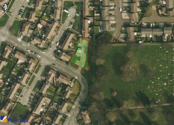 Thumbnail Land for sale in Rosyth Square, Sunderland