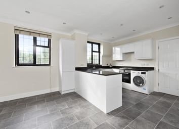 Thumbnail 2 bed flat to rent in Queens Close, Lammas Lane