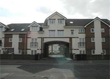 Thumbnail 2 bed flat to rent in Knightsbridge Court Pilch Lane, Liverpool, Merseyside