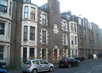 Thumbnail 3 bed flat to rent in Garland Place, Dundee