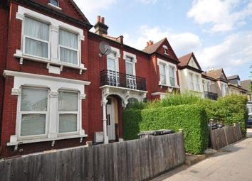 Thumbnail 4 bed terraced house to rent in Kidderminster Road, Croydon