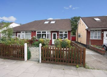 4 bed semi-detached bungalow for sale in Islip Manor Road, Northolt UB5