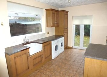 Thumbnail 3 bed semi-detached house for sale in Grove Terrace, Stockton-On-Tees