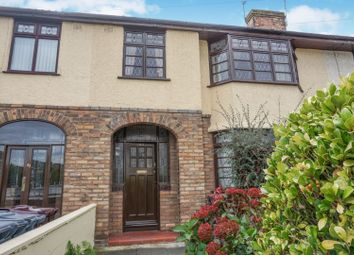 Thumbnail 3 bed terraced house for sale in Edgemoor Drive, Liverpool