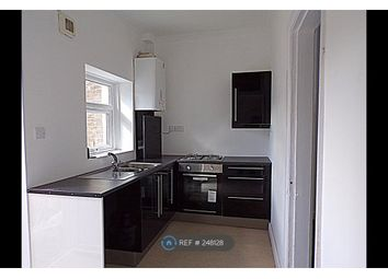 Thumbnail 2 bed terraced house to rent in Stokoes Buildings, Consett