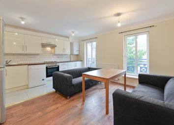 Thumbnail 5 bed town house to rent in Cahir Street, Isle Of Dogs, Canary Wharf, Docklands