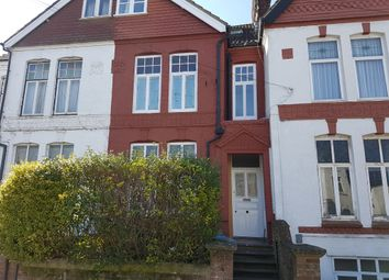 Thumbnail 1 bedroom flat for sale in Townsend Piece, Bicester Road, Aylesbury