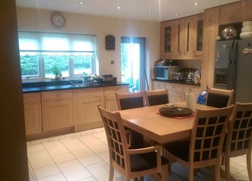 Thumbnail Room to rent in Forresters Close, Wallington, Surrey