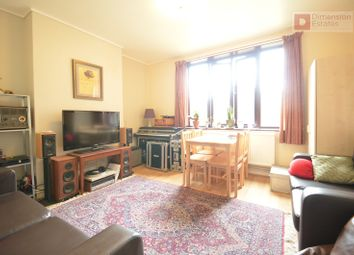 Thumbnail 3 bedroom flat to rent in Warwick Grove, Upper Clapton, Hackney, London