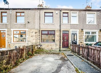 Thumbnail 3 bed terraced house to rent in Carr Bottom Avenue, Bradford
