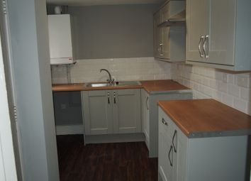 Thumbnail 2 bed terraced house to rent in Essex Street, Ilkeston