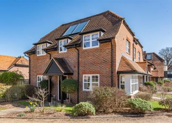 Thumbnail 2 bed property for sale in Frenchlands Gate, East Horsley, Leatherhead