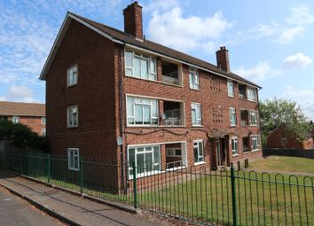 Thumbnail 3 bed flat to rent in Warple Road, Quinton