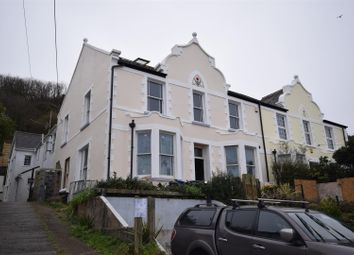 Thumbnail 3 bed semi-detached house for sale in Atlantic Way, Westward Ho!, Bideford
