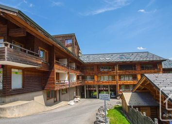Thumbnail 2 bed apartment for sale in Rhône-Alpes, Haute-Savoie, Saint-Jean-D'aulps