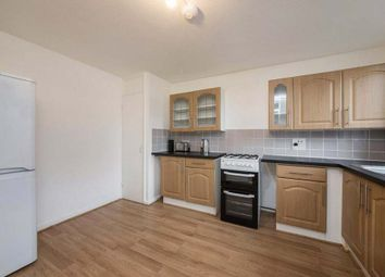 Thumbnail 3 bed flat for sale in Normandy Avenue, Barnet