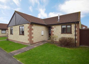 2 bed bungalow for sale in Willow Court, Bridgwater TA6