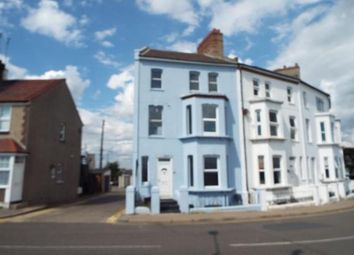 Thumbnail 5 bed end terrace house for sale in The Parade, Walton On The Naze