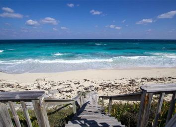 Thumbnail 2 bed detached house for sale in Seahorse Cottage, Guana Cay, Abaco
