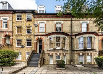 Thumbnail 1 bed flat for sale in St. James Terrace, Balham