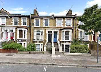 Thumbnail 3 bed duplex for sale in Poets Road, London