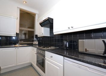 Thumbnail 2 bed flat to rent in Westbourne Drive, Lewisham