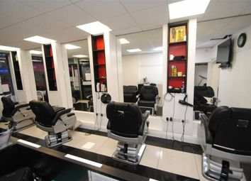 Thumbnail Retail premises for sale in Chingford Road, London, England