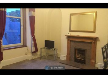 Thumbnail 1 bed flat to rent in Chestnut Row, Aberdeen